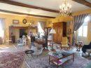 Maison Bréxent-Énocq secteur villes proches du Touquet 250 m² 9 pièces