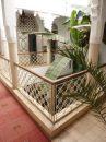 Maison marrakech maroc  350 m² 6 pièces