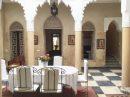 Maison 350 m² 6 pièces marrakech maroc