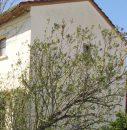 Maison 85 m² Bruges  4 pièces