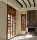 Maison  Marrakech  406 m² 6 pièces
