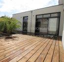 Maison 80 m² Mérignac  4 pièces