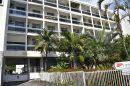Appartement 70 m² Saint-Denis NORD 4 pièces