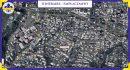 Appartement  Saint-Denis NORD 47 m² 3 pièces