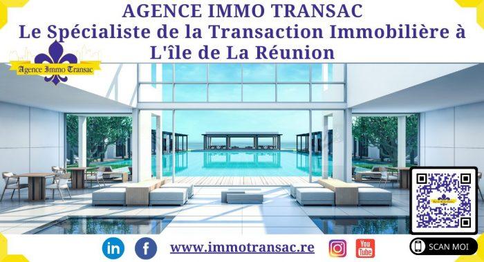 Photo Les Burgots D'or_ T4 de prestige au centre de SAINT LEU image 9/9