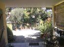 Maison 240 m² sainte clotilde NORD 10 pièces
