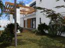 Maison  Le Port OUEST 129 m² 4 pièces