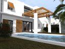 Maison 129 m² Le Port OUEST 4 pièces