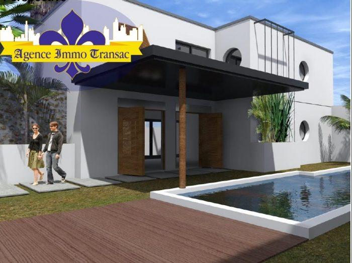 VenteMaison/VillaLE PORT97420La RéunionFRANCE