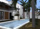 Maison 136 m² Le Port OUEST 4 pièces