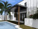Maison  Le Port OUEST 136 m² 4 pièces