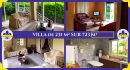Maison Le Tampon EST 231 m² 6 pièces