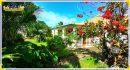 Maison Sainte-Marie NORD 85 m² 4 pièces