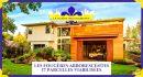 Programme immobilier  La Plaine-des-Palmistes EST 0 m²  pièces