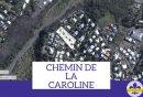 Programme immobilier 0 m² La Bretagne NORD  pièces