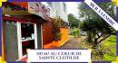 Immobilier Pro  Saint-Denis NORD 110 m² 0 pièces