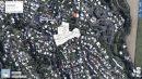 Terrain  Sainte-Marie NORD  pièces 0 m²