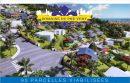 LA POSSESSION : Terrain de 390 m² avec une magnifique vue