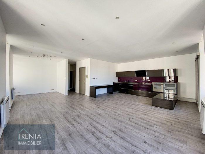 Appartement T3 Hyper Centre