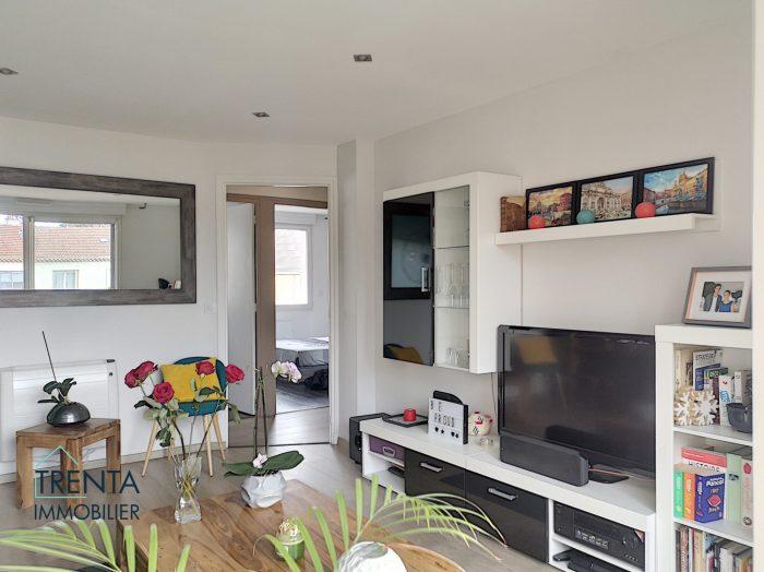 Appartement à vendre Tain-l'Hermitage