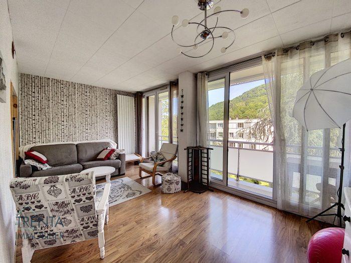 Appartement T3 de 67 m2 avec balcon