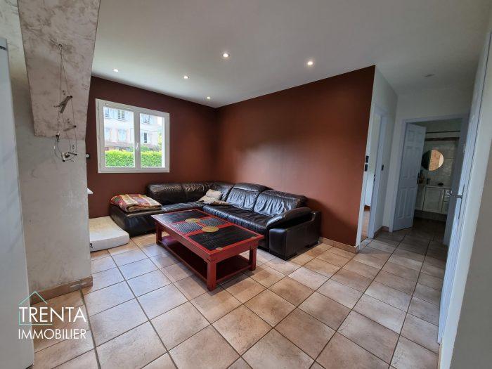 Superbe Maison de 180 m² avec 1245M² de terrain