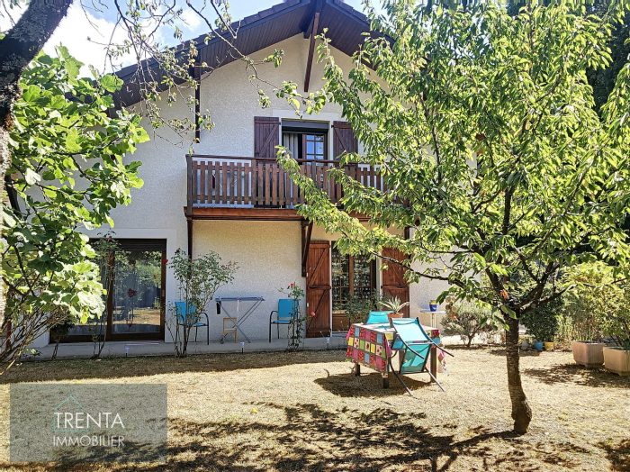 VenteMaison/VillaVOIRON38500IsèreFRANCE