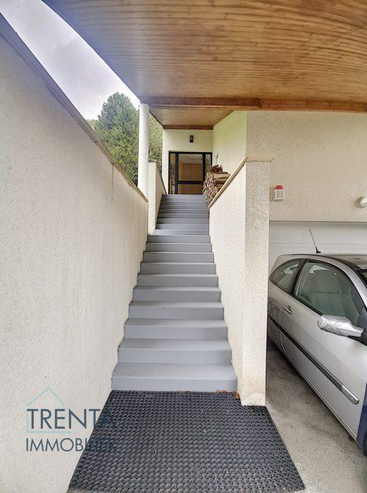 Magnifique Maison d'architecte de 170 M2