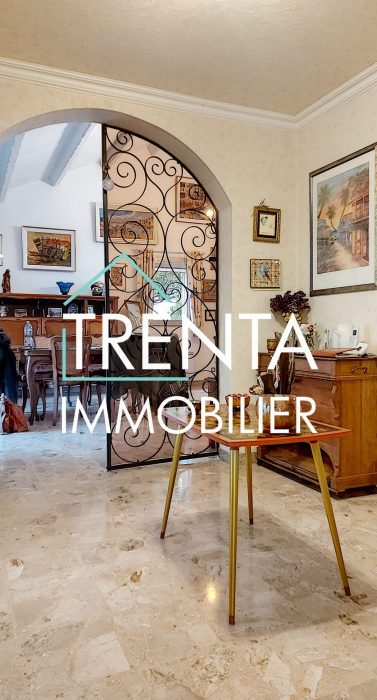 Image de ce bien Trenta