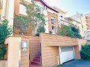 Appartement 26 m² 1 pièces Toulouse