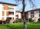 Appartement 81 m² 4 pièces Beauzelle