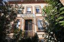6 pièces Maison  250 m² Montauban