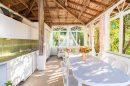 300 m² 9 pièces  Maison