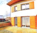 Maison 83 m² Toulouse  4 pièces