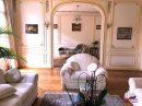 Appartement Paris Secteur 1 240 m² 7 pièces