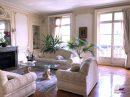 Appartement 240 m² Paris Secteur 1 7 pièces