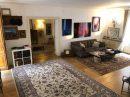 6 pièces 164 m² Paris Secteur 1  Appartement
