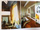 Appartement Paris  90 m² 2 pièces