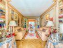 Appartement 202 m² 4 pièces Paris