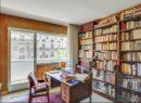 Appartement  Paris  4 pièces 118 m²