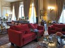 Appartement Paris  285 m² 7 pièces