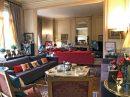 Appartement 285 m² 7 pièces Paris