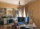 285 m² Appartement Paris  7 pièces