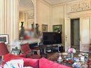 Paris  285 m² Appartement 7 pièces
