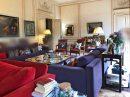 7 pièces 285 m² Appartement Paris