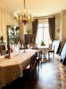 Appartement 7 pièces Paris  285 m²