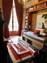 7 pièces Paris   Appartement 285 m²