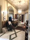 7 pièces  285 m² Paris  Appartement