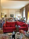 285 m² Paris  Appartement  7 pièces