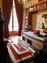285 m² 7 pièces Paris   Appartement